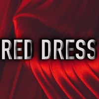 Alex Maes - Red Dress
