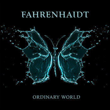 Fahrenhaidt - Ordinary World