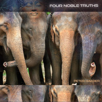 Peter Haeder - Four Noble Truths