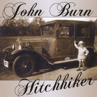John Burn - Hitchhiker