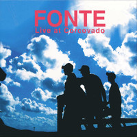 Fonte - Live At Corcovado