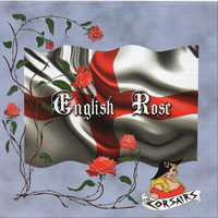 The Corsairs - English Rose