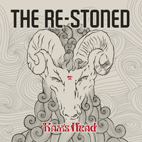 The Re-Stoned - Ram's Head