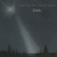 Dalida - Light in the starry Night