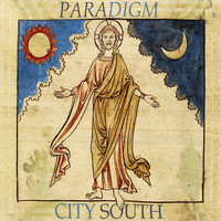 City South - Paradigm