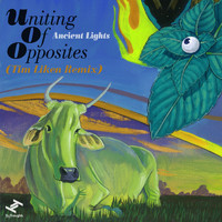 Uniting Of Opposites - Ancient Lights (Tim Liken Remix)