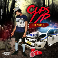 Menace - Cups UP