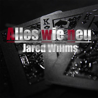 Jared Willms - Alles wie neu