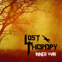 Lost Therapy - Inner War