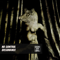 No Control - Dissonance