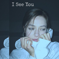 Izzy - I See You