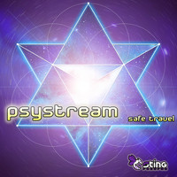 PsyStream - Safe travel
