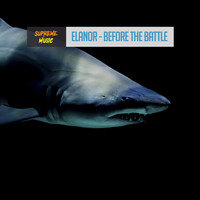 Elanor - Before the Battle