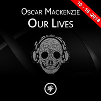 Oscar Mackenzie - Our Lives