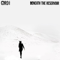 GORDI - Beneath The Reservoir