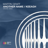 Martin Graff - Another Name / Keeagh