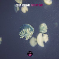 Colin Popham - Two by Two