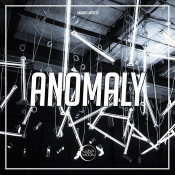 Various Artists - Anomaly