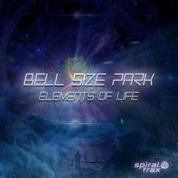 Bell Size Park - Elements Of Life