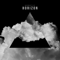 Heretic - Horizon