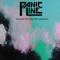 Panic Line - Second Nervous Breakdown