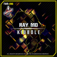 Ray MD - KIUBOLE