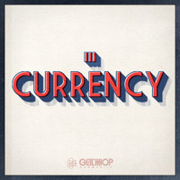 III - Currency