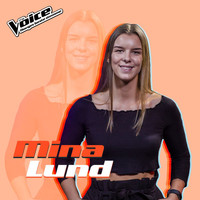 Mina Lund - Heavenly Father