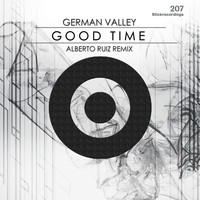 German Valley - Good Time