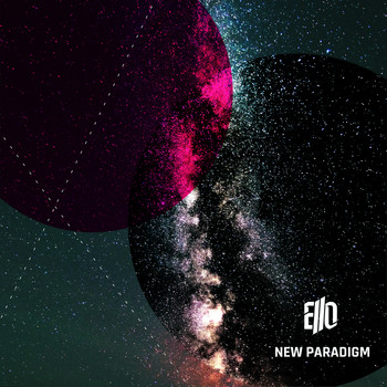 Ello - New Paradigm