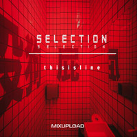 THISISLINE - Selection