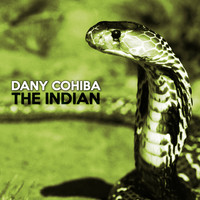 Dany Cohiba - The Indian