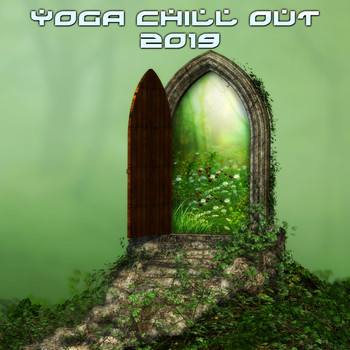 Various Artists - Yoga Chill Out 2019