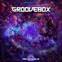 Groovebox - Following the Trip