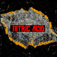 Ironfist - Nitric Acid