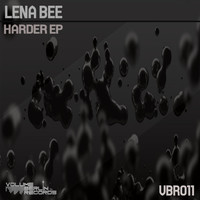 Lena Bee [GER] - Harder EP