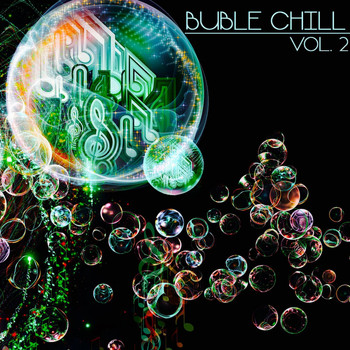 Various Artists - Buble Chill, Vol. 2 (Chill & Lounge Selection)