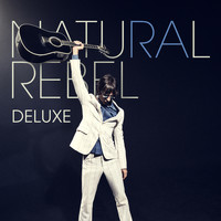 Richard Ashcroft - Natural Rebel (Deluxe)