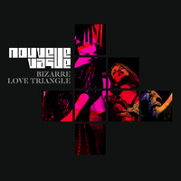 Nouvelle Vague - Bizarre Love Triangle