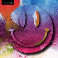 FaltyDL - If All the People Took Acid