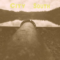 City South - Baptized Before Dawn