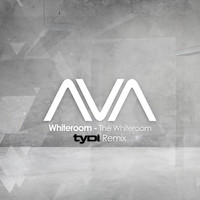 Whiteroom - The Whiteroom (TyDi Remix)