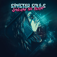 Sinister Souls - Unleash The Beast LP - Sampler