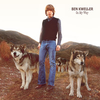 Ben Kweller - On My Way