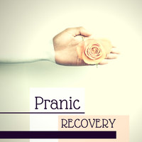 Prana - Pranic Recovery - Harmonic Resonance Treatment for Happy Minds