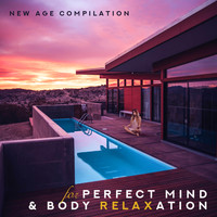 Healing Yoga Meditation Music Consort - New Age Compilation for Perfect Mind & Body Relaxation