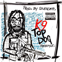 K9 / - Top Dog Freestyle