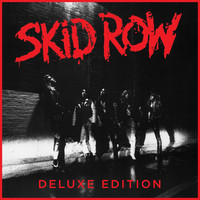 Skid Row - Skid Row (30th Anniversary Deluxe Edition)
