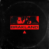 Av Av Av - Brakland (Original Motion Picture Soundtrack)