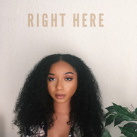 Jamila - Right Here